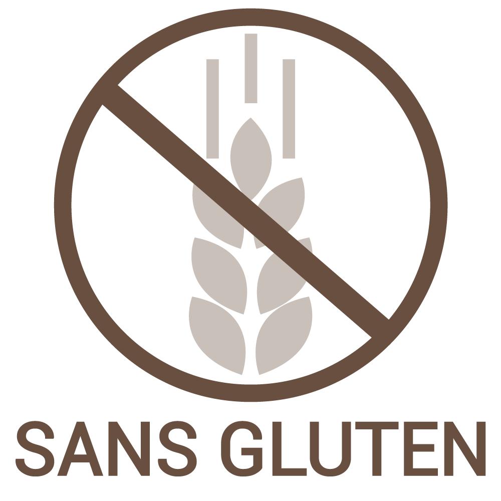 Site rencontre sans gluten