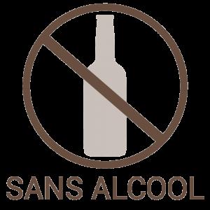 sans-alcool